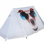 Cool-Dog- Funky-Monkey-Tent-2