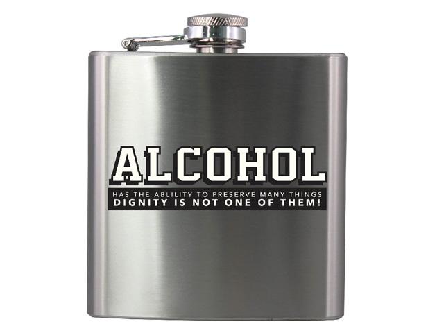 Festival-hip-flask-alcohol