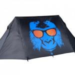 Funkey-Monkey-Tent-2