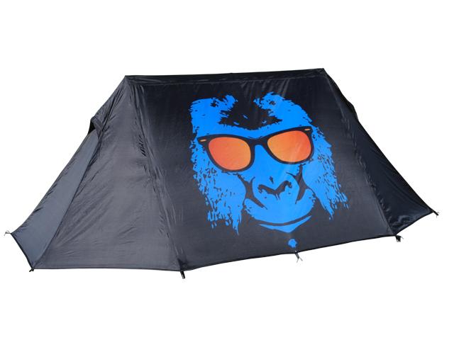 Funkey-Monkey-Tent-2  sc 1 st  festival c&ing u2013 Festival C&er & Funky Monkey Tent - Funky Monkey - Cool Festival Tents