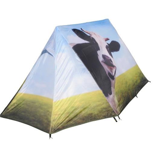 Peeky-Moo-Funky-Monkey-Tent-2  sc 1 st  Festival Essentials & Funky Monkey Tent - Peeky Moo - Cool Festival Tents