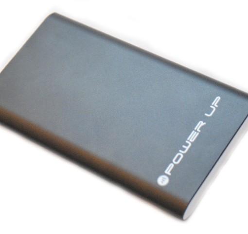 powerup-4000Mah-1
