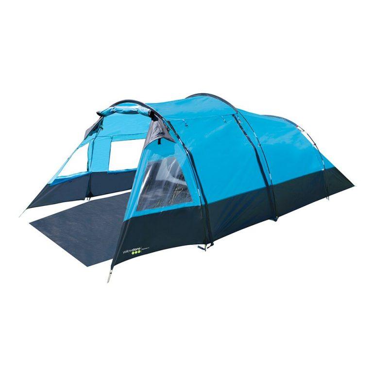 4-man-festival-tent-horizon4