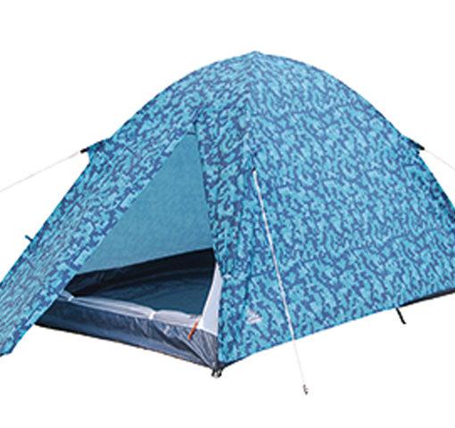 2-Person-Dome-Digi-Blue