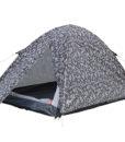 2-Person-Dome-Digi-Grey