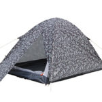 2-Person-Dome-Digi-Grey