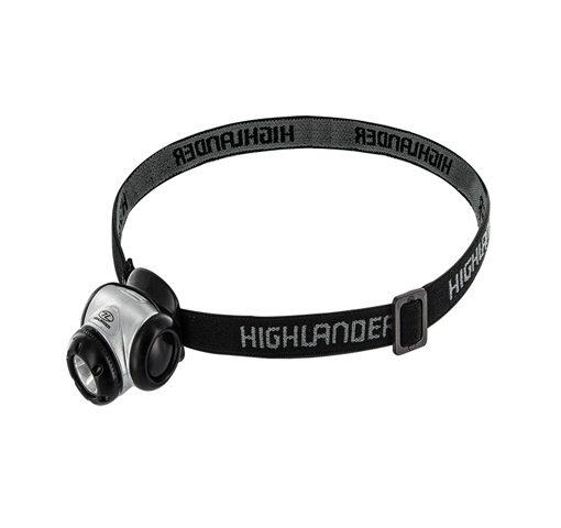 Headtorch-Epsilon