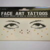 face-tattoo-stickers1