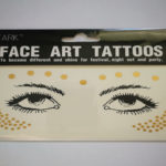 face-tattoo-stickers4
