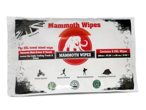 mammoth-wipes-towel-wipes-2